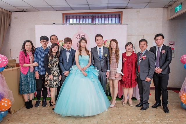 peach-20161216-wedding-1087