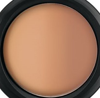MAC Ombre Blush