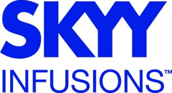 SkyyInfusions_logo_color_pc