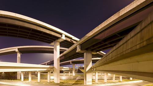 Austin Highway 1