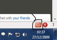 4222074655 e22c0502ae o How to Shutdown Computer automatically Using Firefox Auto Shutdown Add on