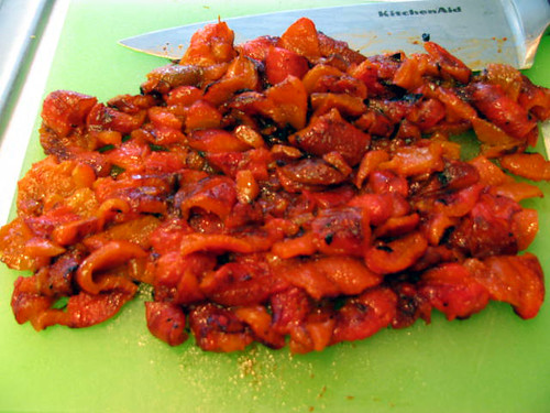 red-pepper-puree (13)