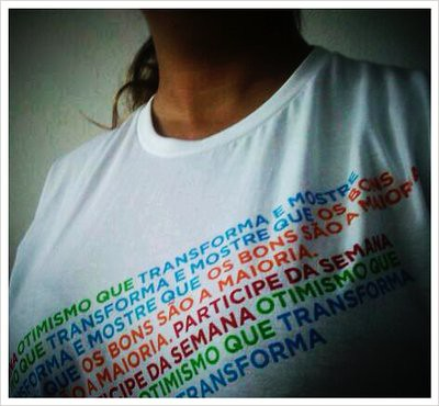 Voltando do #DiadoDesafio na escola das meninas, no ritmo da #SemanaOtimismo by Aline.Kelly