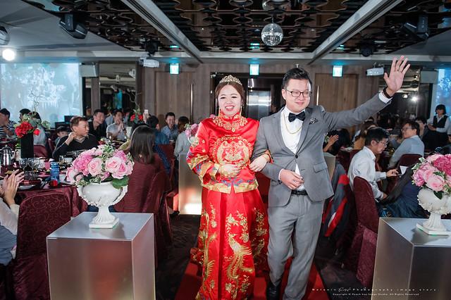 peach-20161218-wedding-608