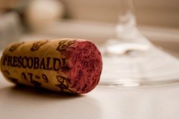 Wine Not...