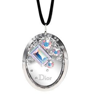 Dior Cristal Boreal