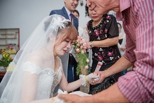peach-20161105-wedding-339