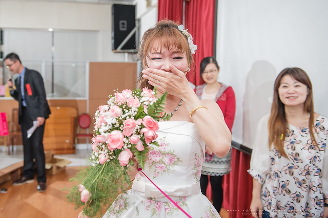 peach-20161105-wedding-692