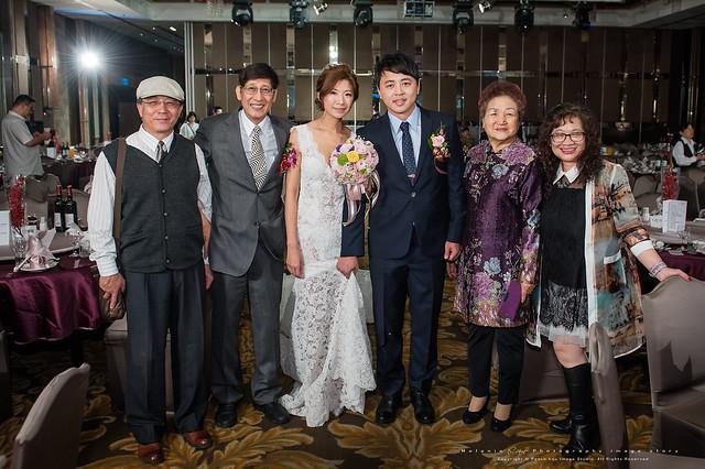 peach-20170107-wedding-76