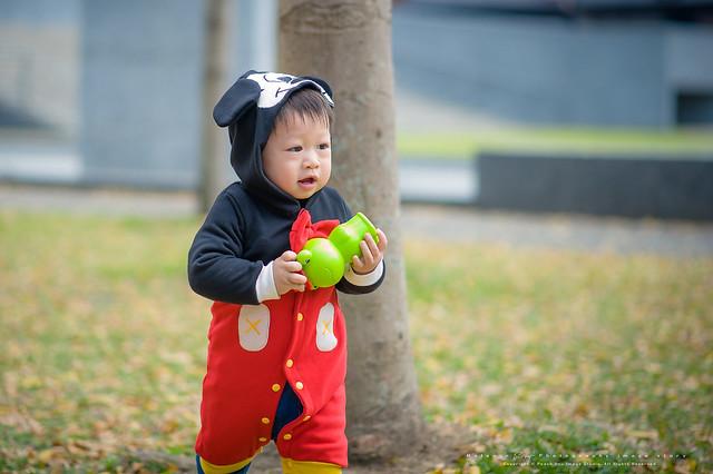 peach-20170319-child---280