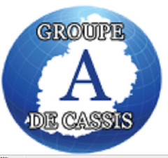 GroupeA