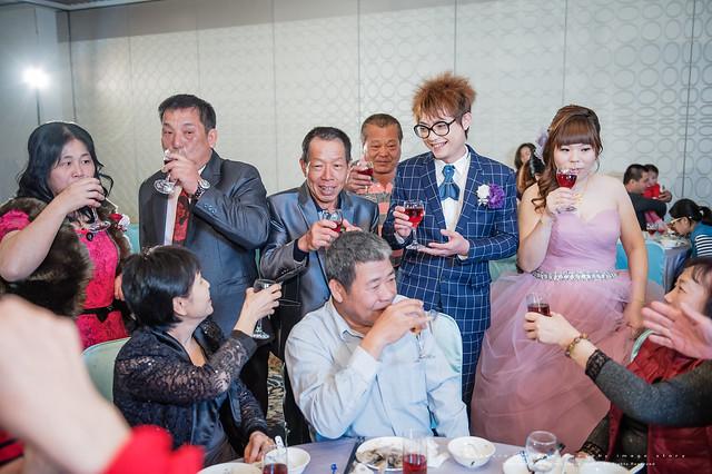 peach-2017-2-18-wedding--250