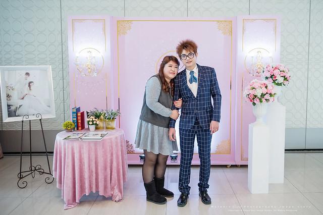peach-2017-2-18-wedding--67