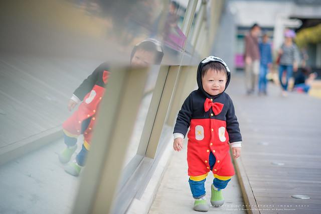 peach-20170319-child---352