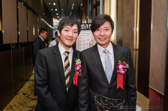 peach-20170107-wedding-101
