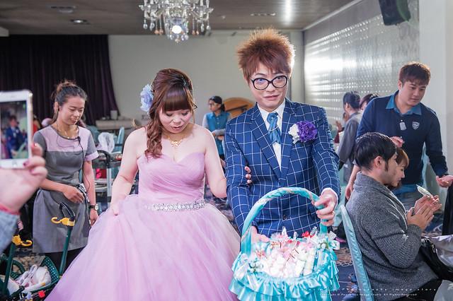 peach-2017-2-18-wedding--194