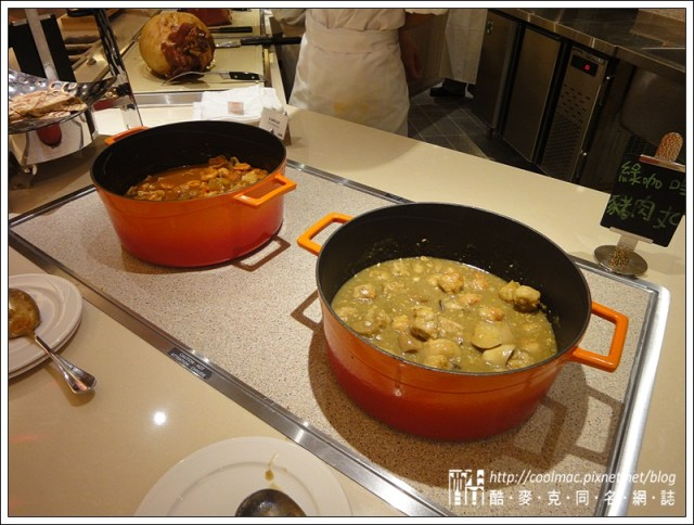 9514654845 2c0840c5e4 o 台中吃到飽推薦 在廣三SOGO的漢來海港餐廳,精緻度還好價位略貴
