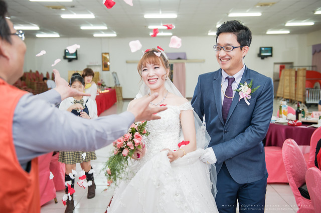 peach-20161105-wedding-561