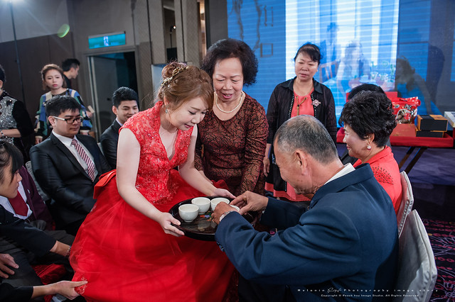 peach-20170326-wedding--190