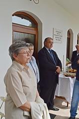 prof. univ. dr. Magda Ciopraga