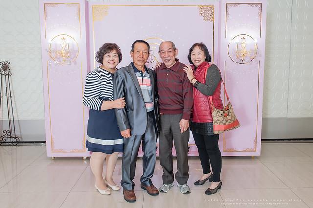 peach-2017-2-18-wedding--391