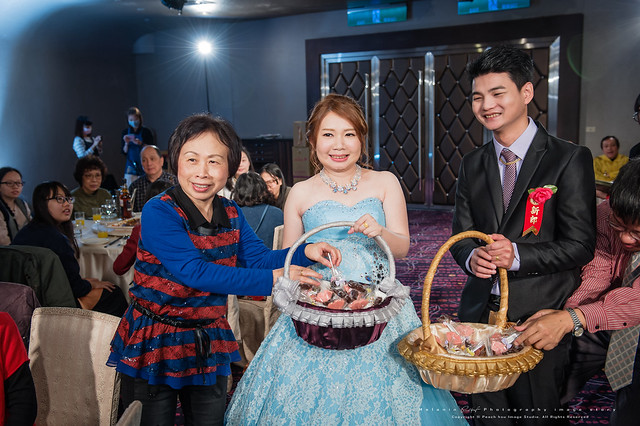 peach-20170326-wedding--504