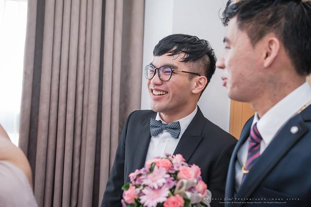peach-20161002-wedding-604