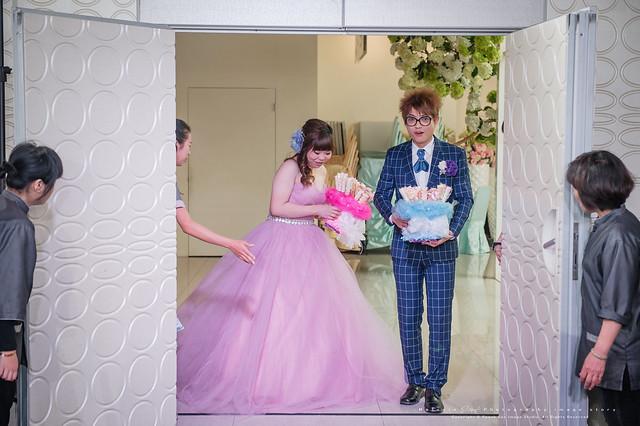 peach-2017-2-18-wedding--180