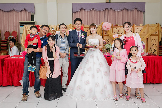 peach-20161105-wedding-816
