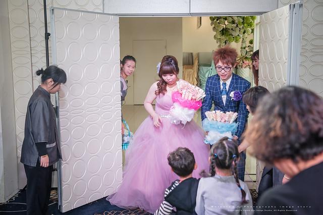 peach-2017-2-18-wedding--182