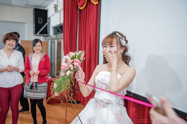 peach-20161105-wedding-673