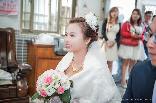 peach-20161225-wedding-515