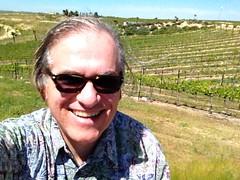 Wine Country Temecula California
