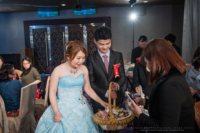 peach-20170326-wedding--500