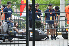 """Shell Eco-Marathon 2014-34.jpg • <a style=""""font-size:0.8em;"""" href=""""http://www.flickr.com/photos/124138788@N08/14061510521/"""" target=""""_blank"""">View on Flickr</a>"""