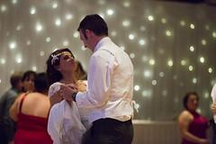 EddieAndHazel-Wedding-DancingQueen07