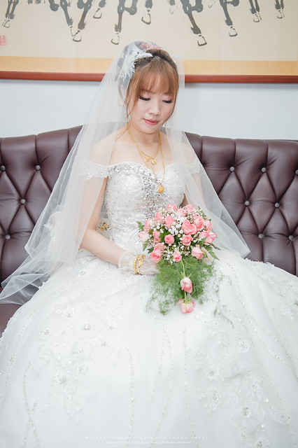 peach-20161105-wedding-473