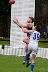 Balmain-Tigers-at-UNSW-ES-Round-9-2014-0011