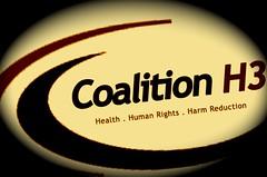 Coalition H3