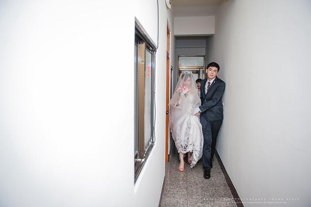 peach-20161002-wedding-918