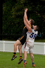 Balmain-Tigers-v-UNSWES-Round-9-2014-0045