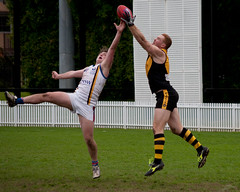 Balmain-Tigers-v-UNSWES-Round-9-2014-0048
