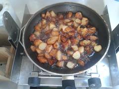 patates_sautees