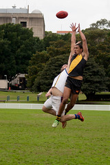 Balmain-Tigers-at-UNSW-ES-Round-9-2014-002
