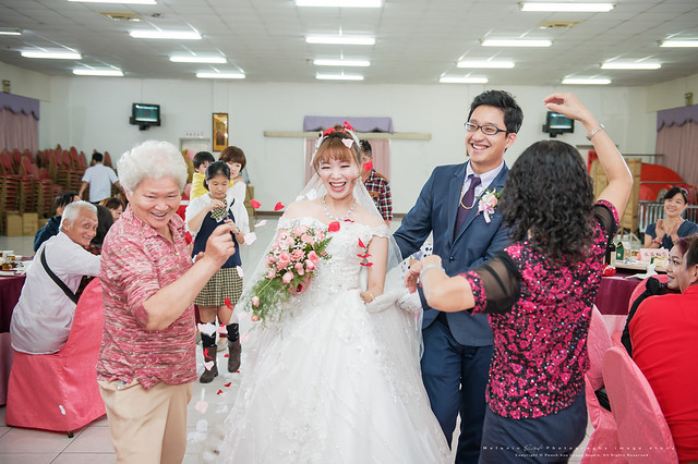 peach-20161105-wedding-559