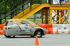 """Shell Eco-Marathon 2014-16.jpg • <a style=""""font-size:0.8em;"""" href=""""http://www.flickr.com/photos/124138788@N08/14061659461/"""" target=""""_blank"""">View on Flickr</a>"""