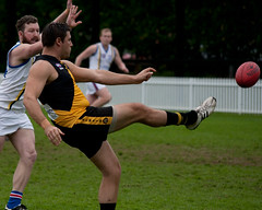 Balmain-Tigers-at-UNSW-ES-Round-9-2014-0027