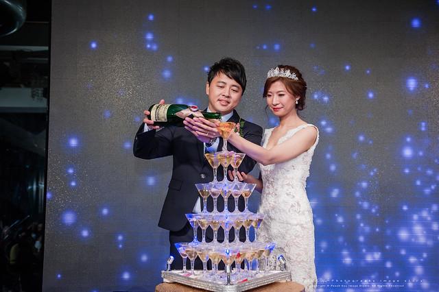 peach-20170107-wedding-318