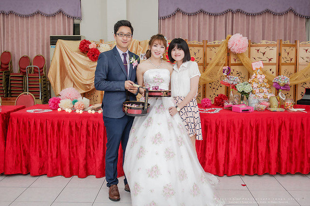 peach-20161105-wedding-792