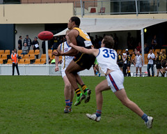 Balmain-Tigers-at-UNSW-ES-Round-9-2014-003